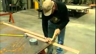 видео Экипировка сварщика: основные элементы и требования