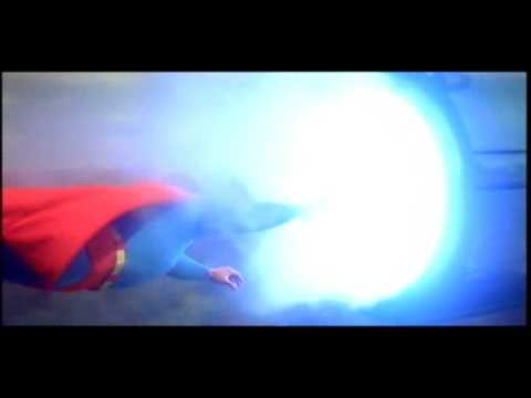 Superman II: The Fan Cut - The Original Beginning