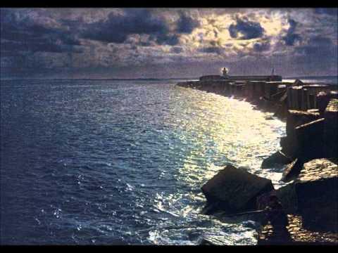 Seong-Jin Cho - Debussy Clair de lune (Suite Bergamasque)