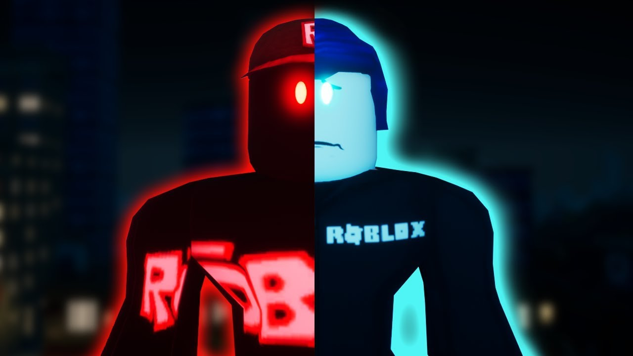 Bond Roblox Guest666 Horror Story Part 2 Youtube