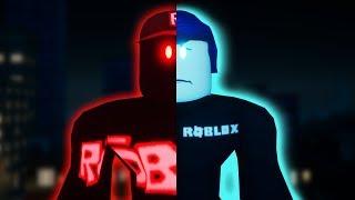 BOND - Roblox GUEST666 Horror Geschichte TEIL 2