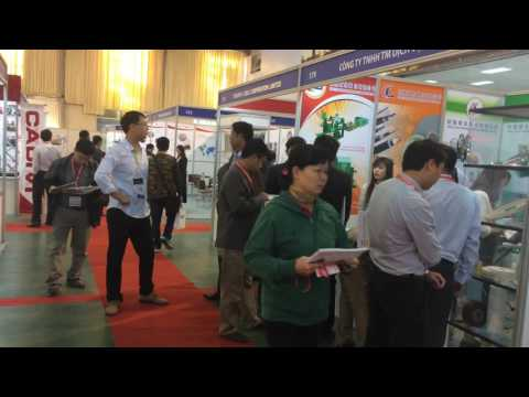 wire  &  cable vietnam 2016