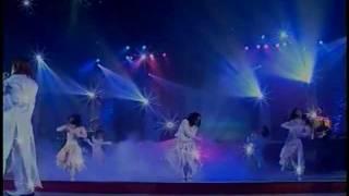Tình băng giá - Lâm Chí Khanh