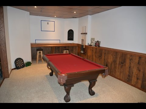 Brunswick Pool Table Tennis Conversion Top Cart