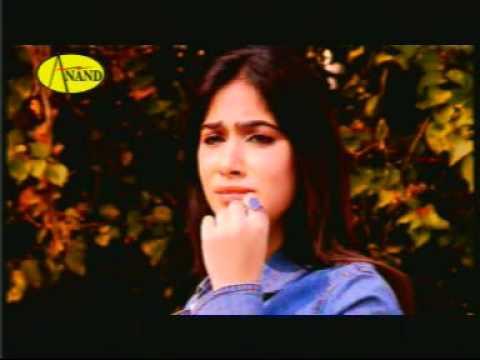 Jyoti Gill || Peenghan Pyar Diyan || New Punjabi Song 2017|| Anand Music