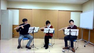 "One of Japanese pops music ""Butterfly"" gain fame by Kaera Kimura's ..."