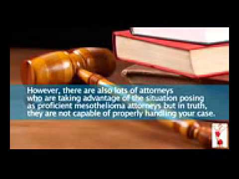 tennessee-mesothelioma-attorney