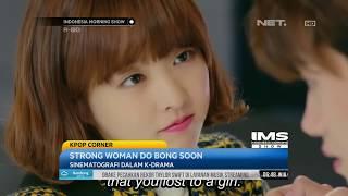 Video Sinematografi Keren Dalam Serial Film Drama Korea download MP3, 3GP, MP4, WEBM, AVI, FLV Februari 2018