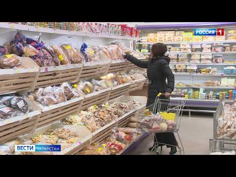 О ситуации с коронавирусом в Татарстане: последние новости