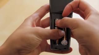 بالفيديو.. حلول ذكية لحل المشكلات المنزلية اليومية