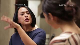 Download Video Ternyata Putri Marino Suka Ngambek Sama Chicco Jerikho Selama Hamil MP3 3GP MP4