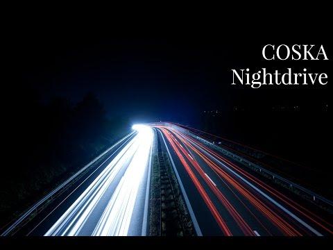 Coska - Nightdrive