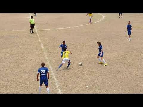 Copa Limoeiro CEC