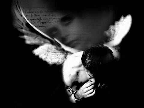 Hallelujah ♥Nilsen Kurt, Espen Lind, Askil Holm & Alexandro Fuentes ♥ ♥ Angel Elvis ♥.