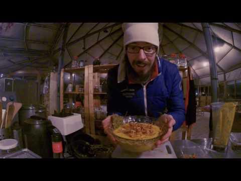 recette:-une-soupe-crue....mais-chaude!!recepy:a-hot-raw-soup!