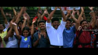 Speed Track Malayalam Movie | Malayalam Movie | Dileep | Wins The Bet