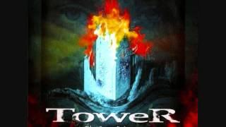 Tower Victim