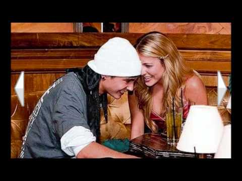 Tom Kaulitz is NOW DATING Chantelle Paige!! with Chantelle Paige about Tom!!