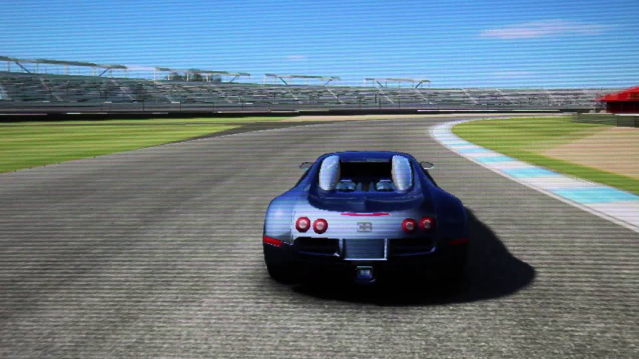 real racing 3 bugatti veyron 16 4 vs koenigsegg agera r zenith series cup youtube. Black Bedroom Furniture Sets. Home Design Ideas