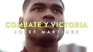 Combate y Victoria - Documental Completo [HD]