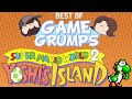 Best of Game Grumps - Yoshi's Island
