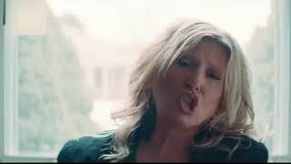 Predicting the Next – Barbara Mackey   Samsung Advert 2015