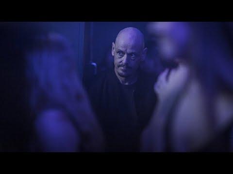 Download FX's 'Mr Inbetween' Not Returning After Season 3 [News]