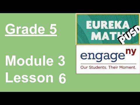 eureka math lesson 6 homework 5.3