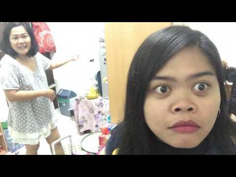 Paano MagSurprise Kay Nanay Sa Brunei?