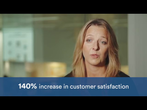 The Daily Telegraph reaches 2 1M viewers with JIRA Service Desk   Atlassian Customer Story   YouTube
