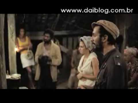 Trailer do filme Aposenta-se um Marido