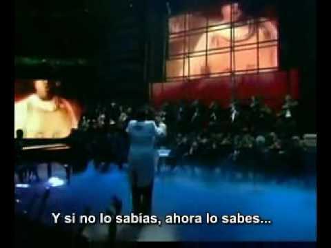 P.Diddy Snoop Dogg feat. Notorious BIG - Juicy Warning live Subtitulado Español.wmv