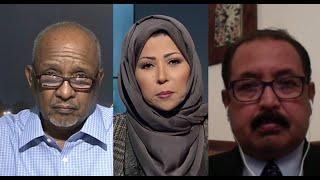 الواقع العربي-تطورات الخلاف المصري السوداني حول حلايب