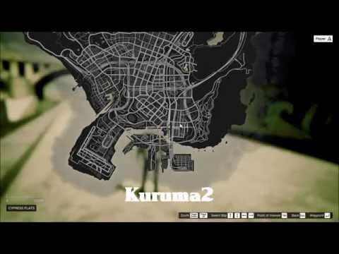 The Best GTA V Mods You Should Be Playing With on Your PC | Digital