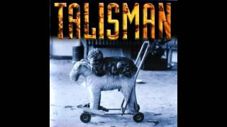 Watch Talisman Hell In Paradise video