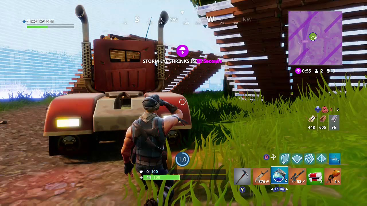 cheater caught on xbox one - fortnite cheat xbox one