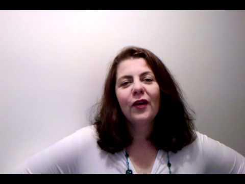 Valeria Bednarik, A Successful Trader Who Keeps Learning