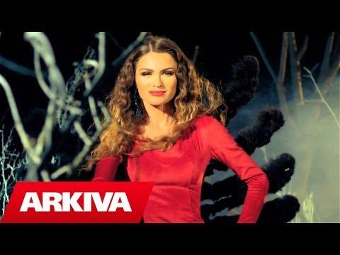 Ertila Koka - Fluturo e lire (Official Video HD)