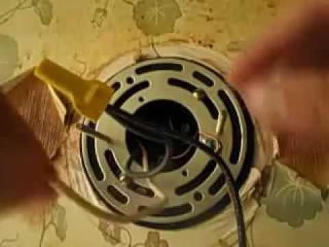 How To Install Bathroom Vanity Lights