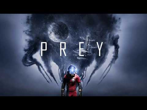Prey 2017 Soundtrack