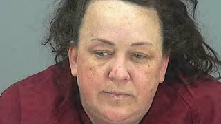 Popular Youtube Mom Arrested for Child Abuse