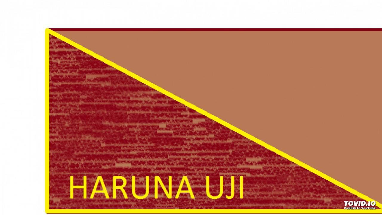 Download HARUNA UJI WAKAR SHU'AIBU GADAR GAYAN (Hausa Songs)
