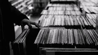 90's Underground Hip Hop - Rare & Real Tracks