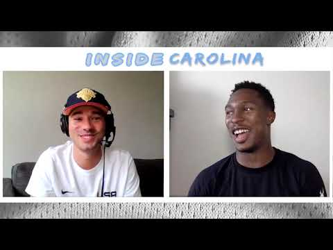 Video: Vippolis Podcast - Olympian Kenny Selmon Interview