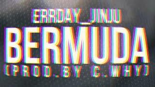 [M/V] 얼돼 (Errday Jinju) - 버뮤다