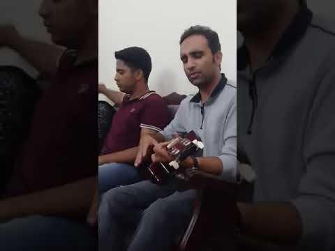 Jahanzaib Ahmad Baig songs mohabbat choome jinke haath jawani par pade din raat