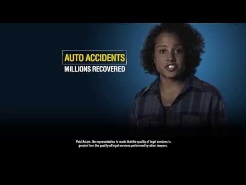 Truck Accident Attorney Mobile, AL