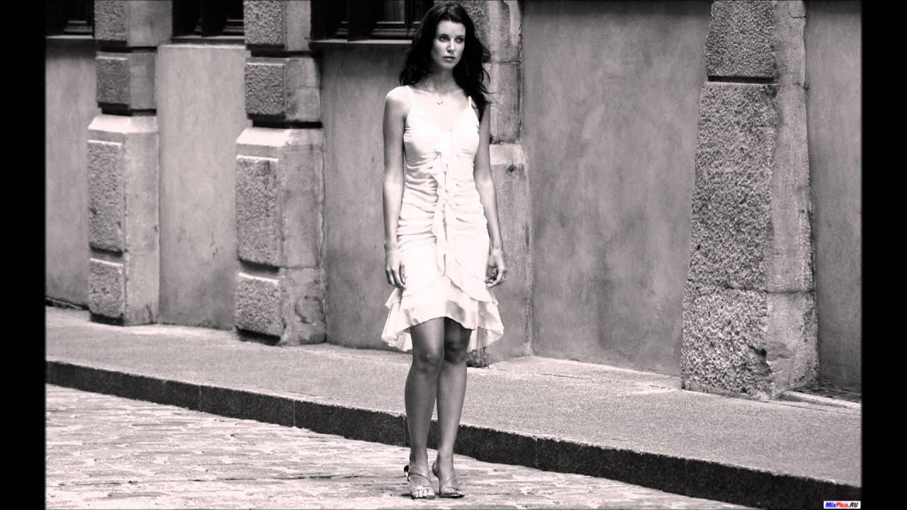 Ляпис трубецкой в платье белом hq лучшие приколы. Самое.
