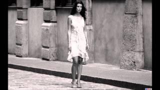 Ляпис Трубецкой - В платье белом HQ