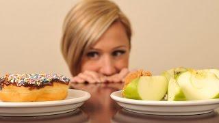 Эффективная диета на 7 дней, тонкости и нюансы